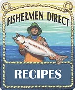 Fishermen Direct Seafood Recipes